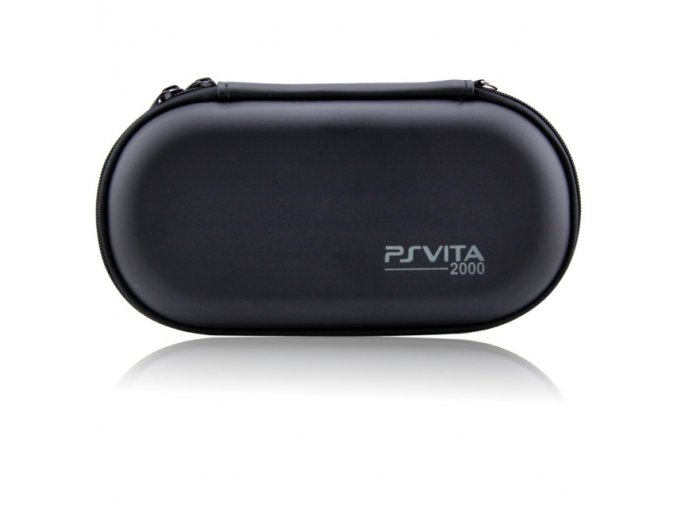 Cestovní pouzdro na PlayStation Vita