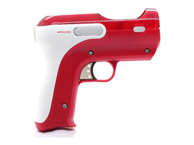 ps3 move pistol gun esteticka vada