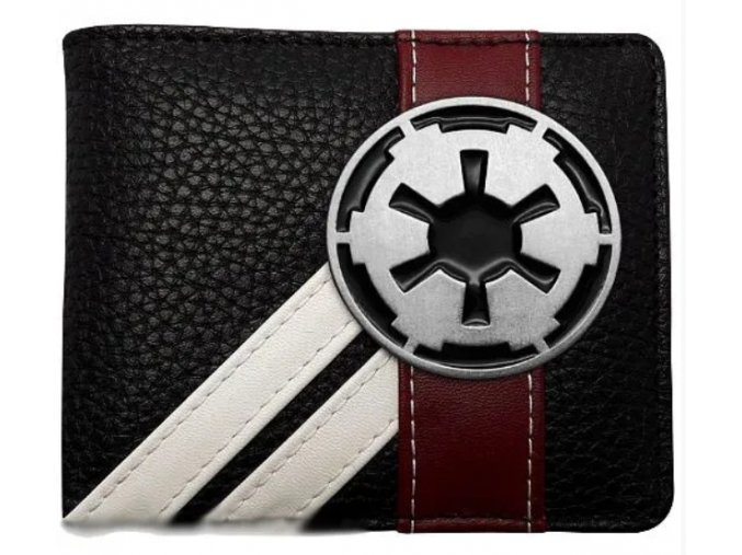 Peněženka Star Wars - Empire Premium