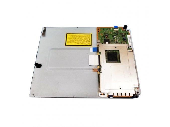 Optická mechanika PS3 Original (KEM 400AAA)