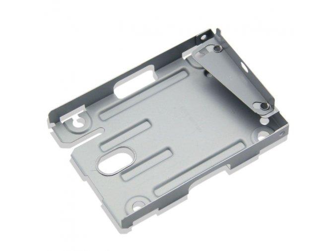 PS3 Super Slim HDD case