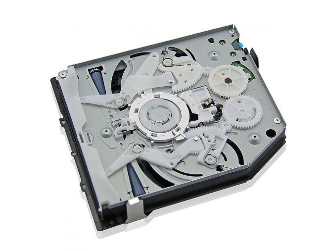 PS4 KEM-860AAA