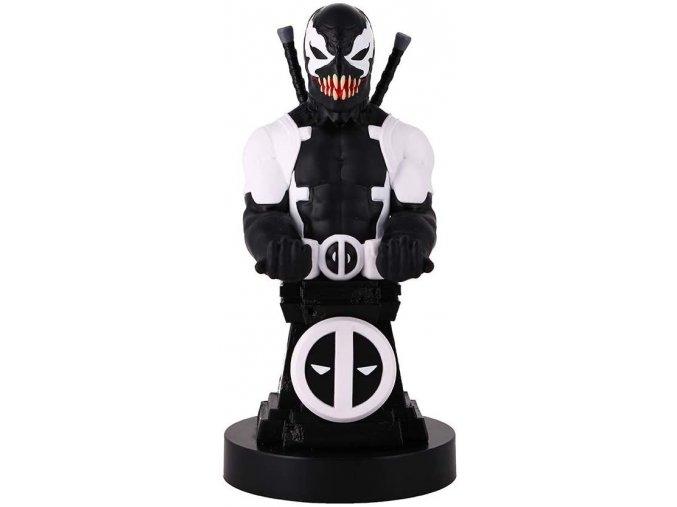 Cable Guy - Marvel Venompool