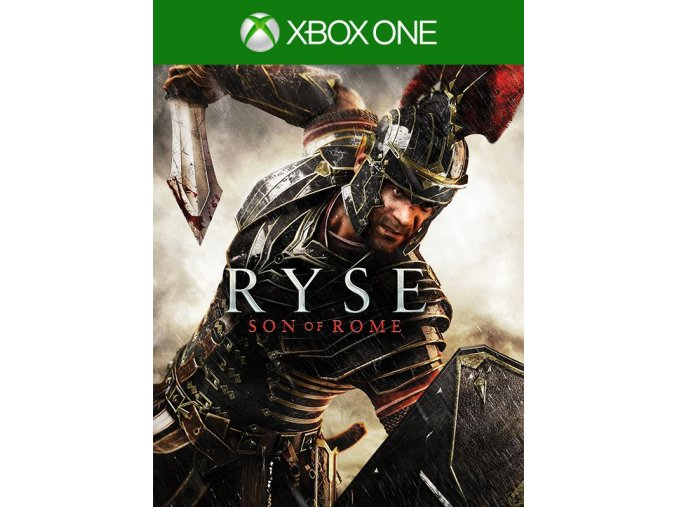 279560 ryse son of rome xbox one front cover.png