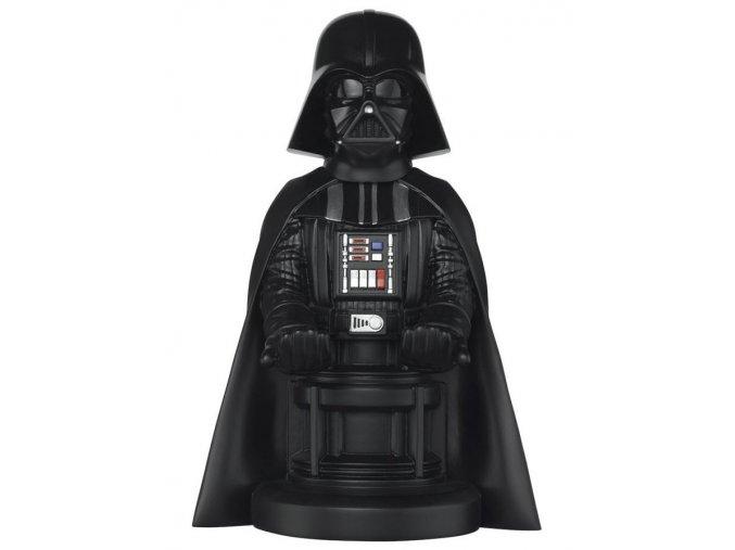 Cable Guy - Star Wars Darth Vader