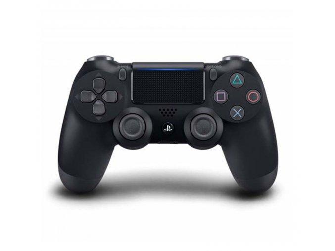 Sony Dualshock 4 - Nefunkční