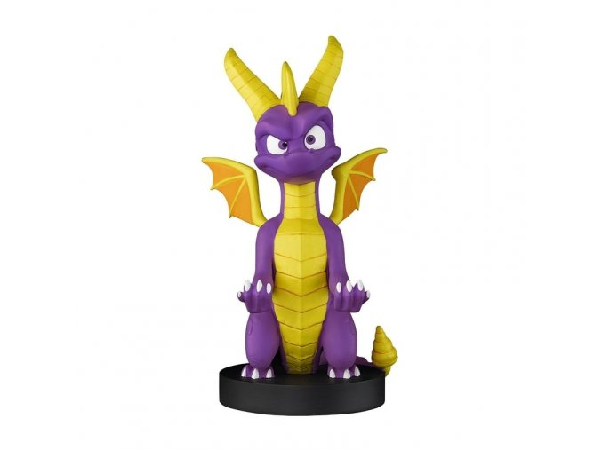 Cable Guy - Spyro