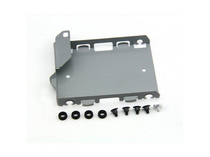 PS4 HDD case (CUH-10xx/11xx)