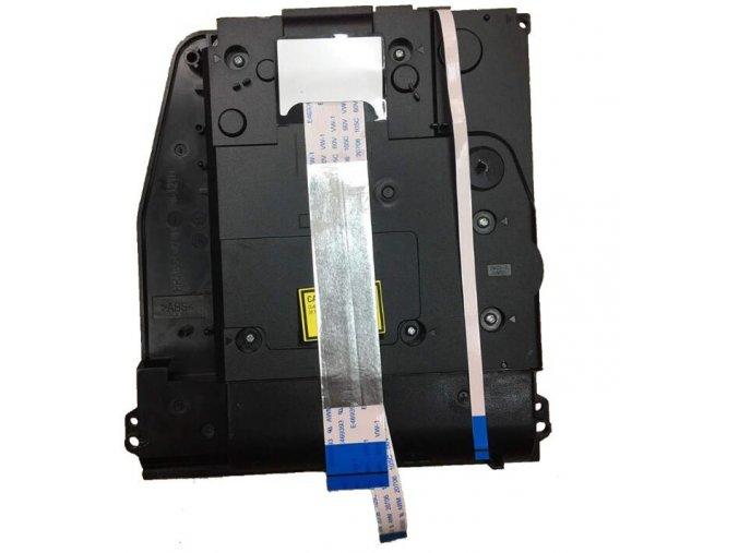 Disková mechanika 7200 / 7500 PS4 Pro