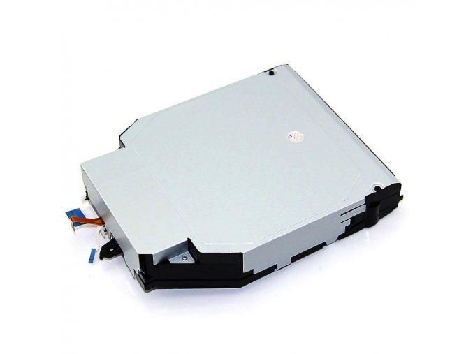 Optická mechanika PS3 Slim (KEM-450DAA)