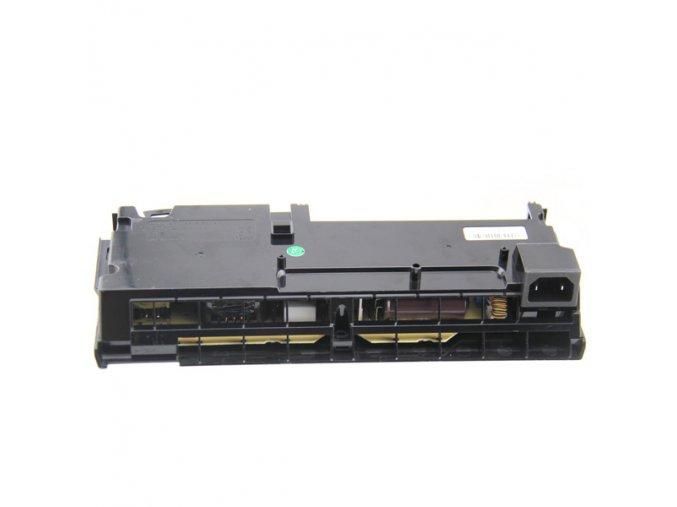 Interní zdroj Power Supply ADP-300CR pro PS4