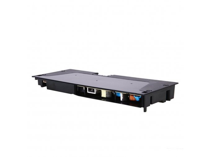 Interní zdroj Power Supply ADP-160CR pro PS4 Slim