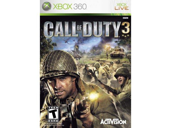 x360 call of duty 3 110214