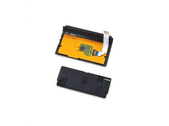 Touchpad pro PS4 ovladač JDM-001