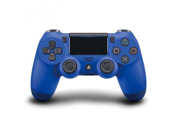 Sony Dualshock V2: Wave Blue