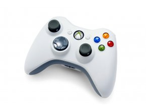 xbox controller new 20121114 133503