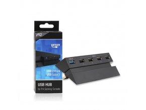 PS4 USB HUB