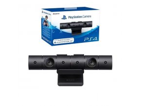 PS4 Sony Playstation 4 Camera