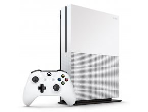 Microsoft Xbox One S 500 GB