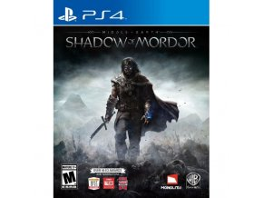 middleearth shadow of mordor 350925.15
