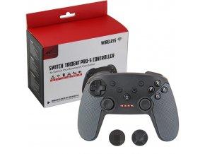 Gamepad Nintendo Switch Controller bezdrátový