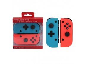 Bezdrátový ovladač Nintendo Switch Joy-Con