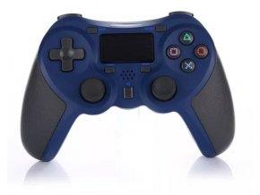 PS4 Bezdrátový ovladač