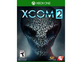 Xbox One XCOM 2
