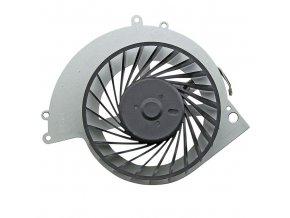 PS4 interní chlazení větrák (CUH-10XX)
