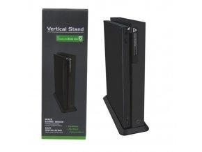 Xbox One X vertikální stojan
