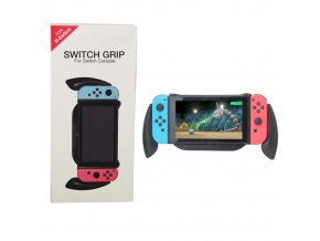 Controller Grip Nintendo Switch