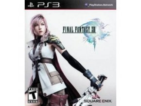 Final Fantasy XIII US ESRB FINAL X360