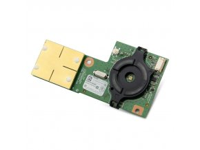 Power Switch Board Xbox 360 Slim