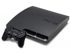 121220092755 playstation 3 slim
