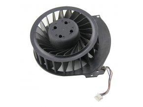 Interní větrák chlazení PS3 CECH30xx Slim