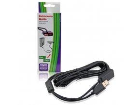 Xbox 360 Kinect prodlužovací kabel