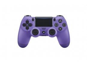 Sony Dualshock 4 V2 - Electric Purple