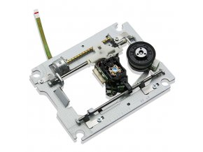 Optická mechanika Xbox 360 HOP-141X s pojezdem