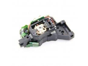 Optická mechanika Xbox 360 HOP-141X