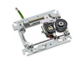 Optická mechanika Xbox 360 HOP-15XX s pojezdem