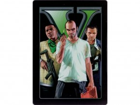 21491 8916 288400 grand theft auto v special edition xbox 360 other