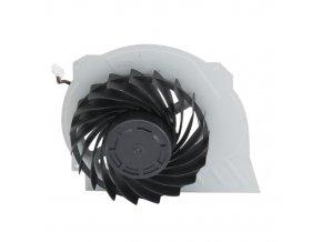 PS4 interní chlazení větrák (CUH-7xxx)