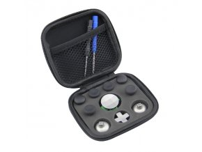 Sada modifikačních komponent pro Xbox One Controller