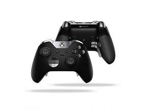 Microsoft Xbox One Wireless Elite Controller