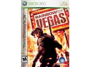Rainbowxbox360SixVegasBoxshot