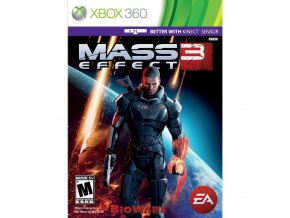 masseffect3 cover