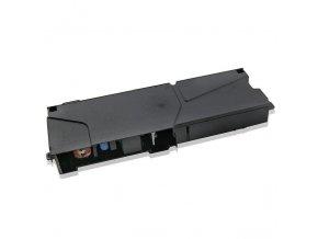 Interní zdroj Power Supply ADP-240CR pro PS4