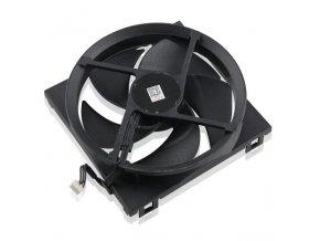 Ventilátor chladící jednotka pro Xbox One