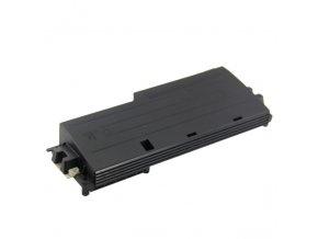 Interní zdroj PSU EADP-185AB pro PS3 Slim