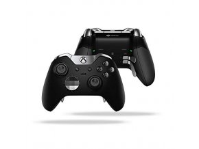 Microsoft Xbox One Wireless Elite Controller